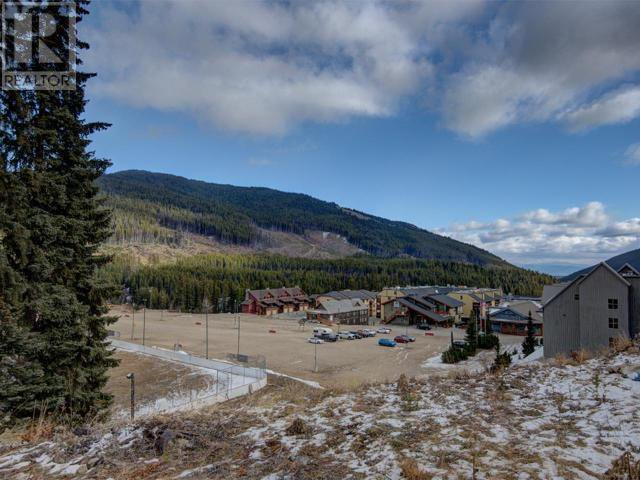 Photo 20: Photos: 16 - 308 CREEKVIEW ROAD in Penticton: House for sale : MLS®# 181333