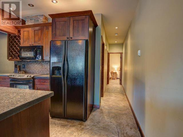 Photo 17: Photos: 16 - 308 CREEKVIEW ROAD in Penticton: House for sale : MLS®# 181333