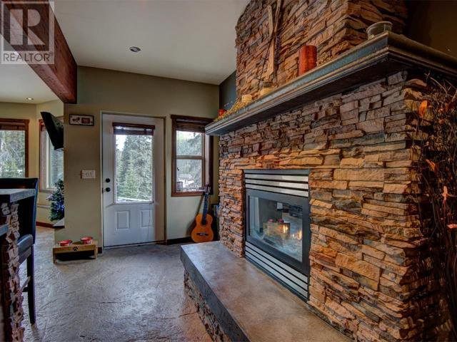 Photo 18: Photos: 16 - 308 CREEKVIEW ROAD in Penticton: House for sale : MLS®# 181333