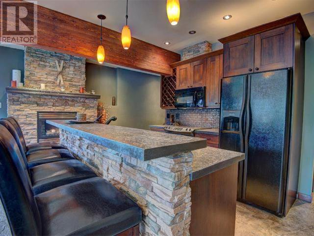 Photo 4: Photos: 16 - 308 CREEKVIEW ROAD in Penticton: House for sale : MLS®# 181333