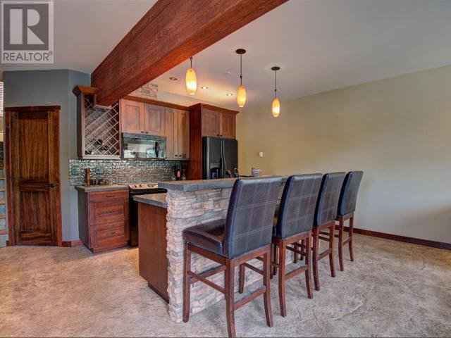Photo 7: Photos: 16 - 308 CREEKVIEW ROAD in Penticton: House for sale : MLS®# 181333