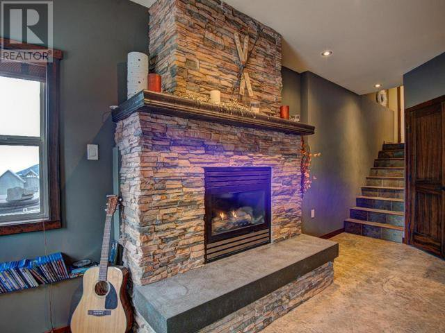 Photo 19: Photos: 16 - 308 CREEKVIEW ROAD in Penticton: House for sale : MLS®# 181333