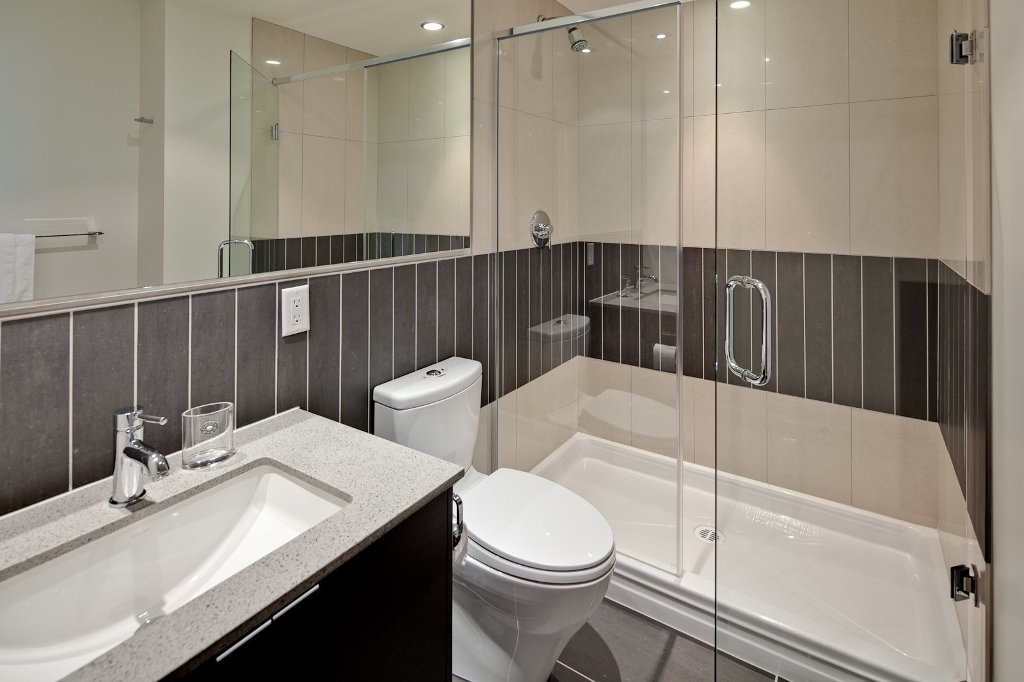 """Photo 14: Photos: 604 175 W 2ND Street in North Vancouver: Lower Lonsdale Condo for sale in """"VENTANA"""" : MLS®# V912477"""