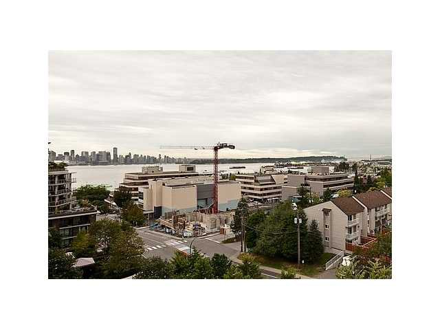 """Photo 18: Photos: 604 175 W 2ND Street in North Vancouver: Lower Lonsdale Condo for sale in """"VENTANA"""" : MLS®# V912477"""