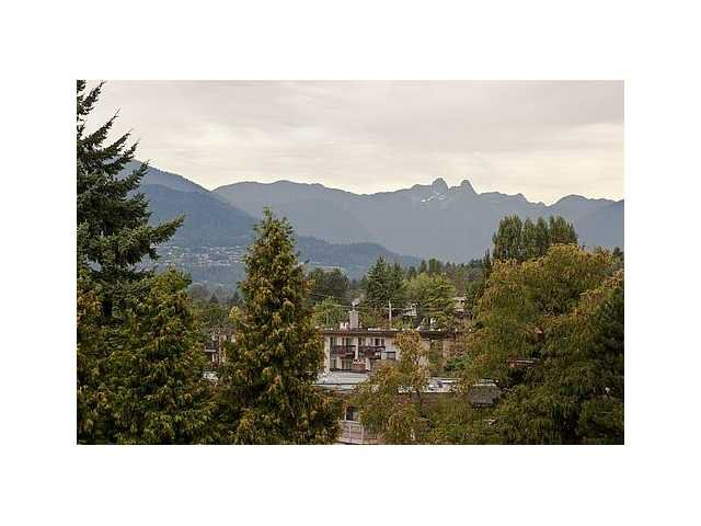 """Photo 19: Photos: 604 175 W 2ND Street in North Vancouver: Lower Lonsdale Condo for sale in """"VENTANA"""" : MLS®# V912477"""
