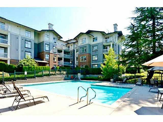 """Photo 15: Photos: 109 4759 VALLEY Drive in Vancouver: Quilchena Condo for sale in """"MARGUERITE HOUSE"""" (Vancouver West)  : MLS®# V1105399"""