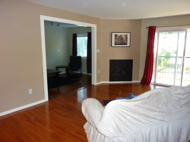 """Main Photo: 43 38177 WESTWAY Avenue in Squamish: Valleycliffe Condo for sale in """"Westway Village"""" : MLS®# R2052572"""