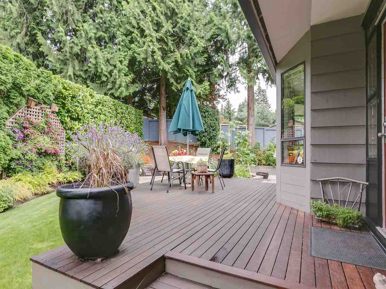 Photo 4: Photos: 1959 ALDERLYNN Drive in North Vancouver: Westlynn House for sale : MLS®# R2094199