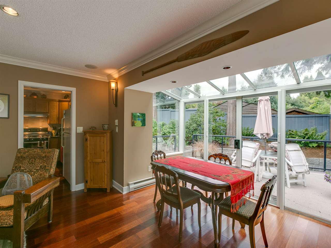 Photo 8: Photos: 1959 ALDERLYNN Drive in North Vancouver: Westlynn House for sale : MLS®# R2094199