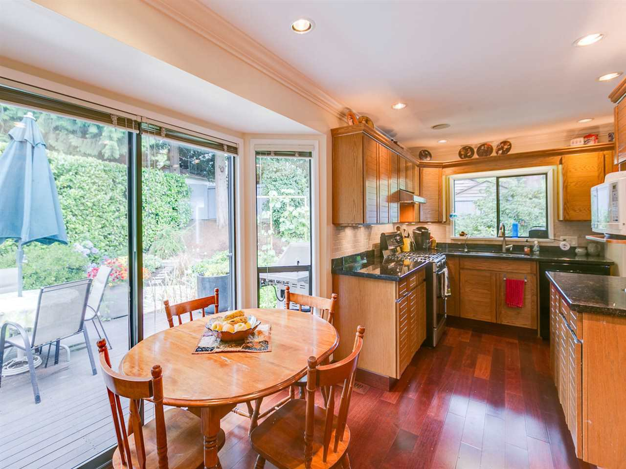 Photo 9: Photos: 1959 ALDERLYNN Drive in North Vancouver: Westlynn House for sale : MLS®# R2094199
