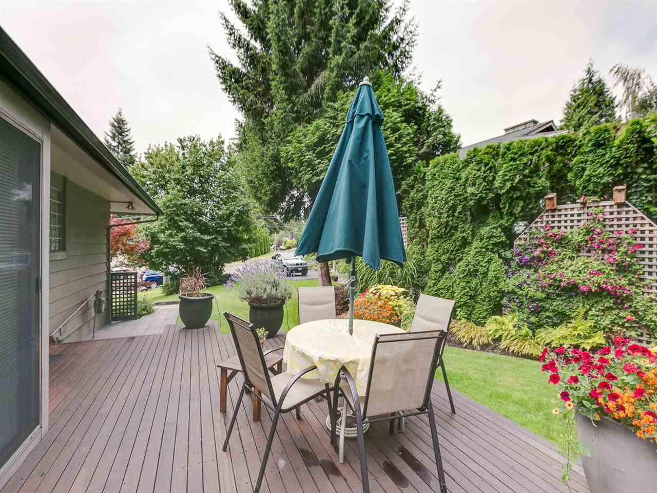 Photo 5: Photos: 1959 ALDERLYNN Drive in North Vancouver: Westlynn House for sale : MLS®# R2094199