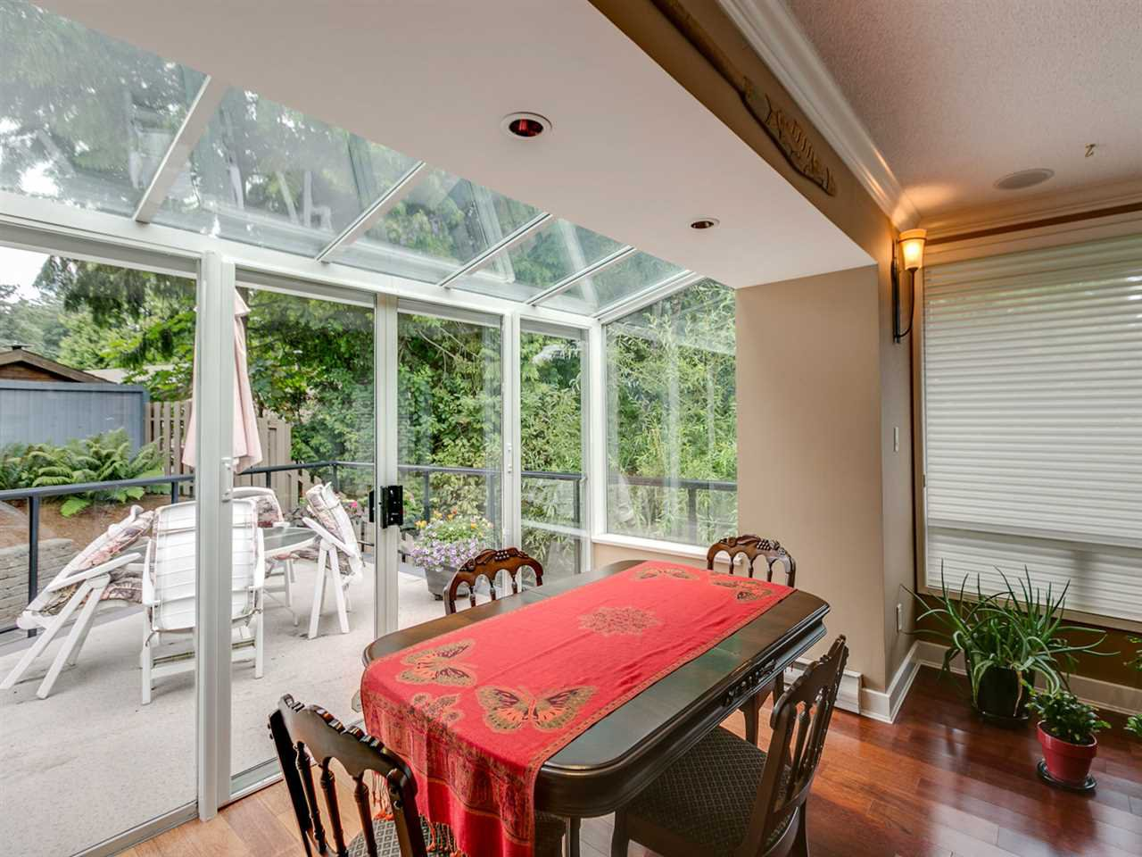 Photo 7: Photos: 1959 ALDERLYNN Drive in North Vancouver: Westlynn House for sale : MLS®# R2094199