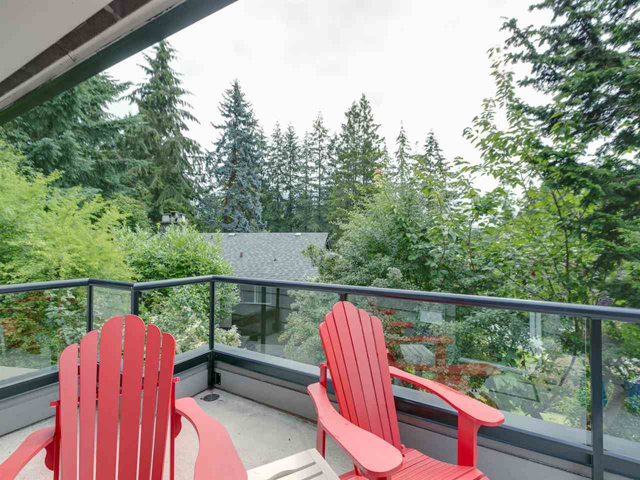 Photo 18: Photos: 1959 ALDERLYNN Drive in North Vancouver: Westlynn House for sale : MLS®# R2094199