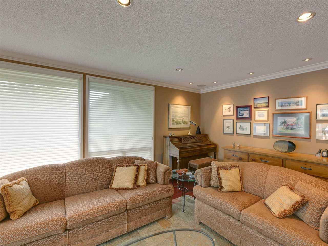 Photo 11: Photos: 1959 ALDERLYNN Drive in North Vancouver: Westlynn House for sale : MLS®# R2094199