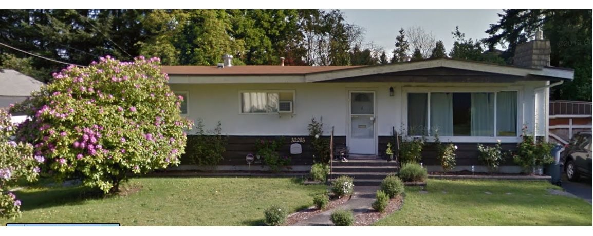 Main Photo: 32203 PINEVIEW Avenue in Abbotsford: Abbotsford West House for sale : MLS®# R2103682