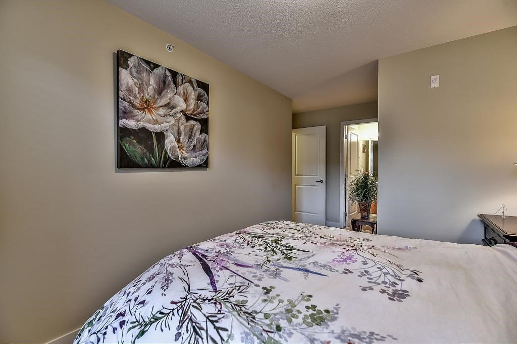 "Photo 10: Photos: A401 8929 202 Street in Langley: Walnut Grove Condo for sale in ""The Grove"" : MLS®# R2108220"