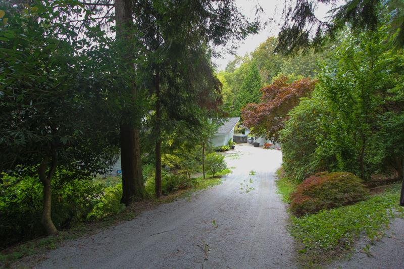 Main Photo: 13897 SILVER VALLEY Road in Maple Ridge: Silver Valley House for sale : MLS®# R2111594