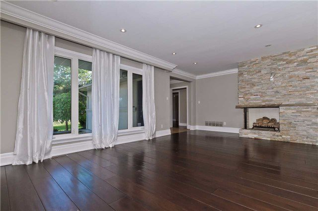 Photo 8: Photos: 1359 Willowdown Road in Oakville: Bronte East House (Bungalow) for lease : MLS®# W3835383