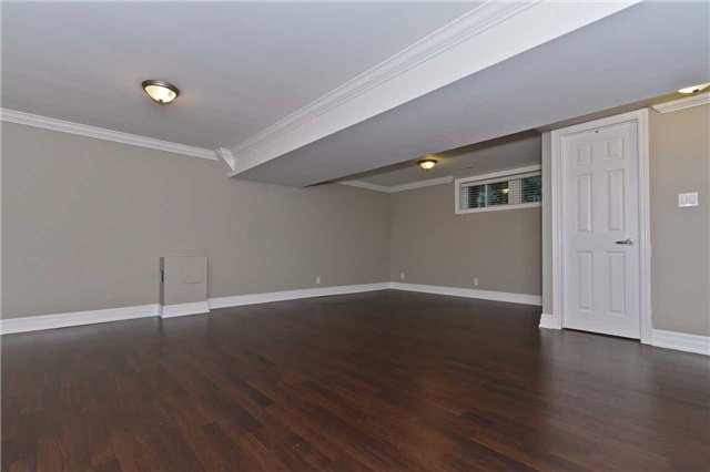 Photo 19: Photos: 1359 Willowdown Road in Oakville: Bronte East House (Bungalow) for lease : MLS®# W3835383