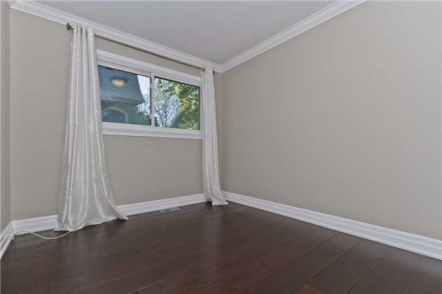 Photo 12: Photos: 1359 Willowdown Road in Oakville: Bronte East House (Bungalow) for lease : MLS®# W3835383