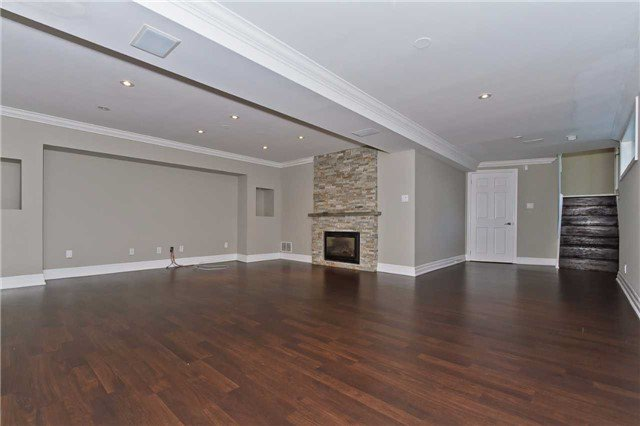 Photo 16: Photos: 1359 Willowdown Road in Oakville: Bronte East House (Bungalow) for lease : MLS®# W3835383
