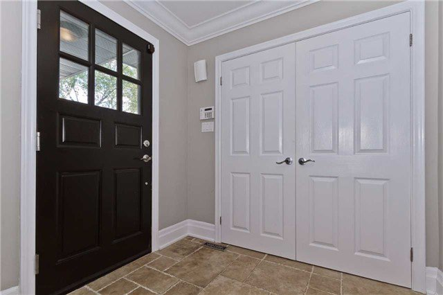 Photo 4: Photos: 1359 Willowdown Road in Oakville: Bronte East House (Bungalow) for lease : MLS®# W3835383