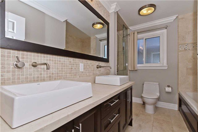 Photo 13: Photos: 1359 Willowdown Road in Oakville: Bronte East House (Bungalow) for lease : MLS®# W3835383