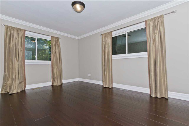 Photo 11: Photos: 1359 Willowdown Road in Oakville: Bronte East House (Bungalow) for lease : MLS®# W3835383