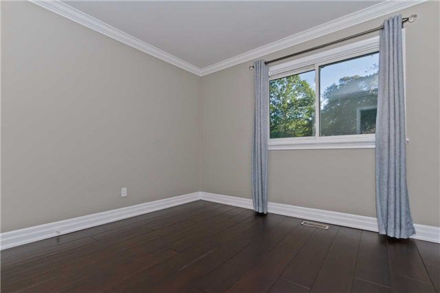 Photo 10: Photos: 1359 Willowdown Road in Oakville: Bronte East House (Bungalow) for lease : MLS®# W3835383