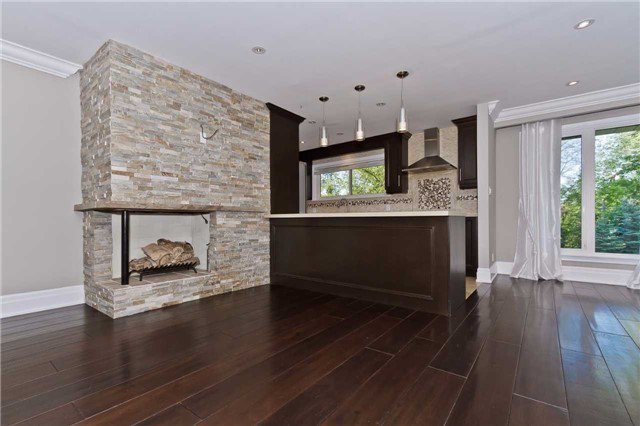 Photo 6: Photos: 1359 Willowdown Road in Oakville: Bronte East House (Bungalow) for lease : MLS®# W3835383