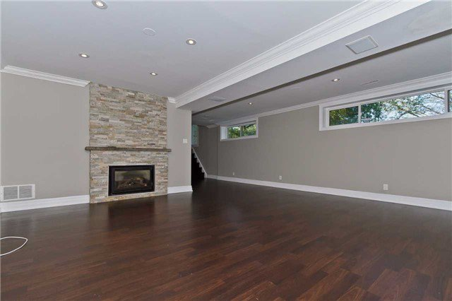 Photo 17: Photos: 1359 Willowdown Road in Oakville: Bronte East House (Bungalow) for lease : MLS®# W3835383