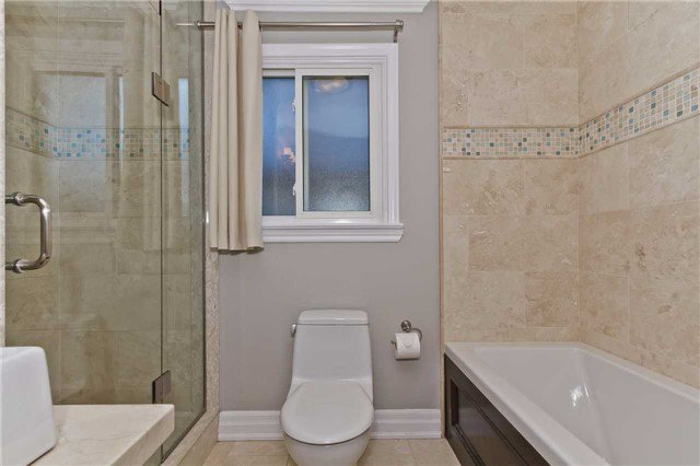Photo 14: Photos: 1359 Willowdown Road in Oakville: Bronte East House (Bungalow) for lease : MLS®# W3835383