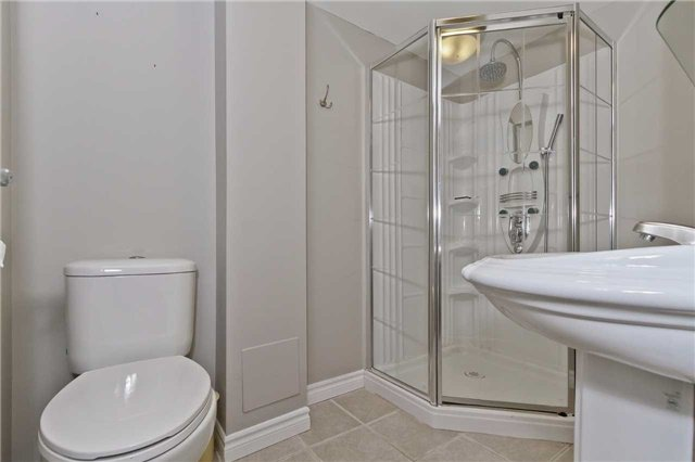 Photo 20: Photos: 1359 Willowdown Road in Oakville: Bronte East House (Bungalow) for lease : MLS®# W3835383