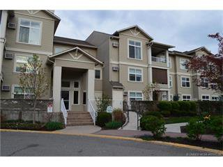 Main Photo: #313 515 Houghton Road: Multi-family for sale (RN)  : MLS®# 10115290