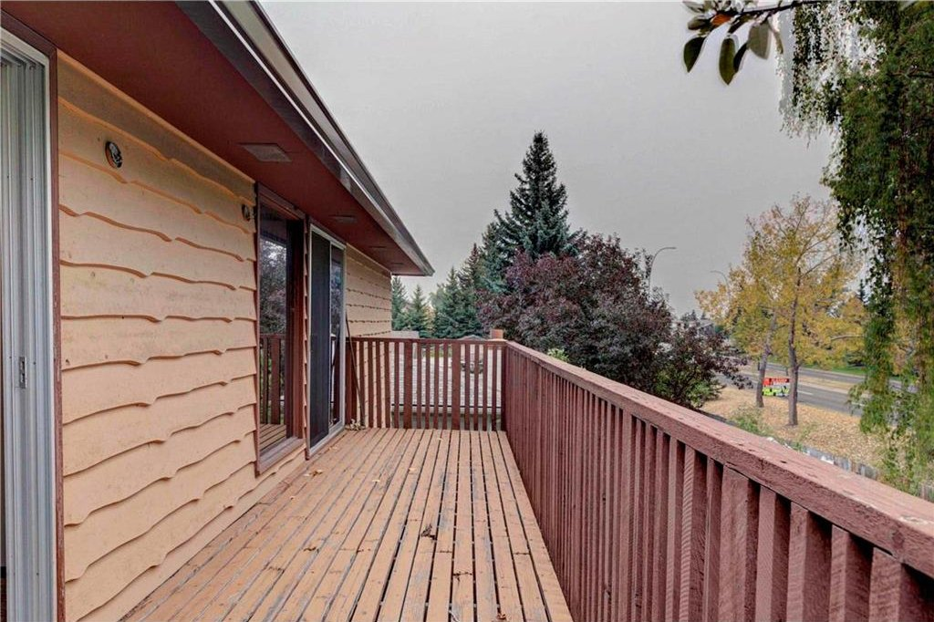 Photo 30: Photos: 543 WOODPARK Crescent SW in Calgary: Woodlands House for sale : MLS®# C4136852