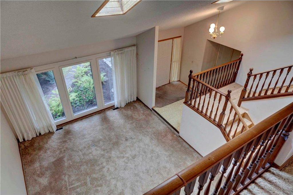 Photo 34: Photos: 543 WOODPARK Crescent SW in Calgary: Woodlands House for sale : MLS®# C4136852