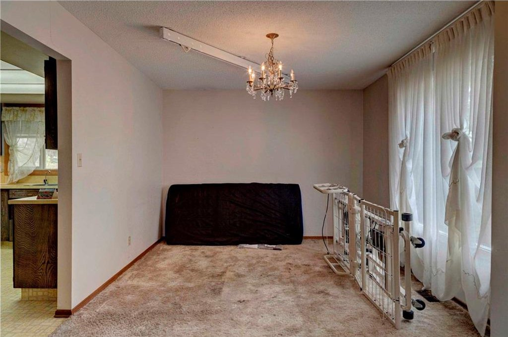Photo 8: Photos: 543 WOODPARK Crescent SW in Calgary: Woodlands House for sale : MLS®# C4136852
