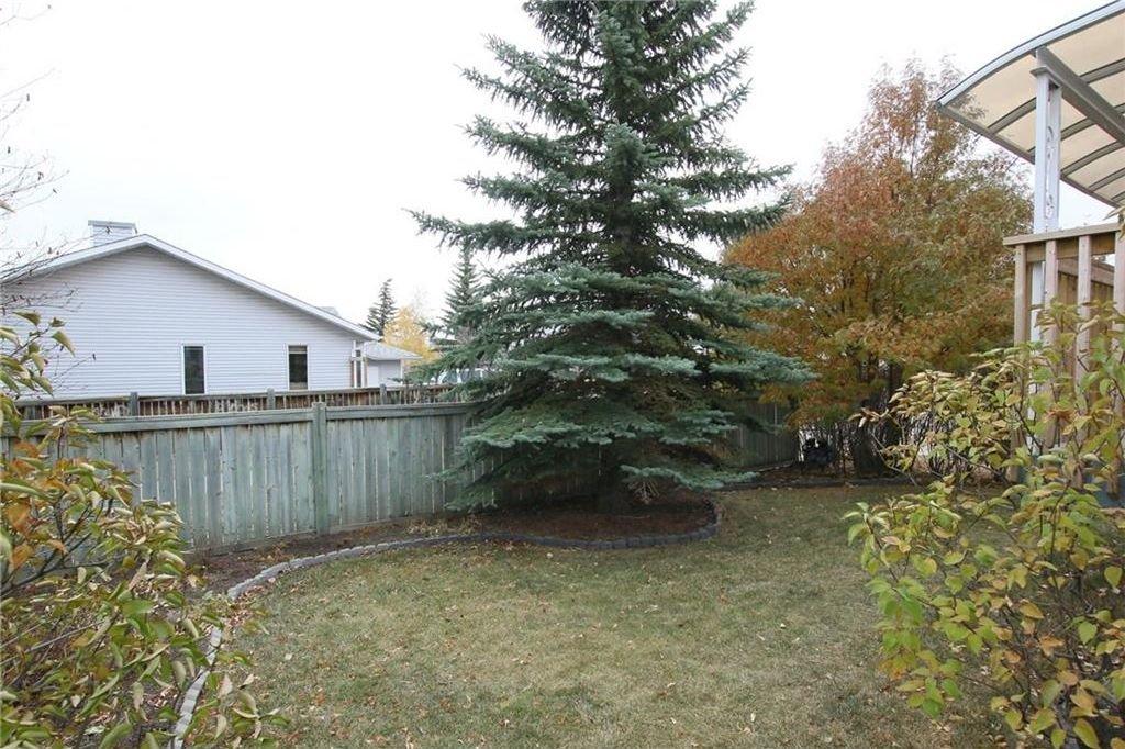 Photo 42: Photos: 2 WEST ANDISON Close: Cochrane House for sale : MLS®# C4141938