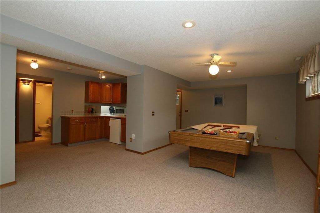 Photo 33: Photos: 2 WEST ANDISON Close: Cochrane House for sale : MLS®# C4141938