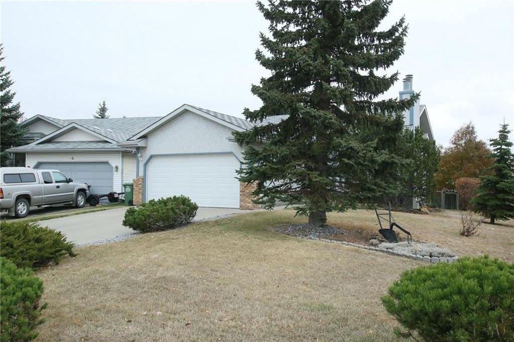 Photo 47: Photos: 2 WEST ANDISON Close: Cochrane House for sale : MLS®# C4141938