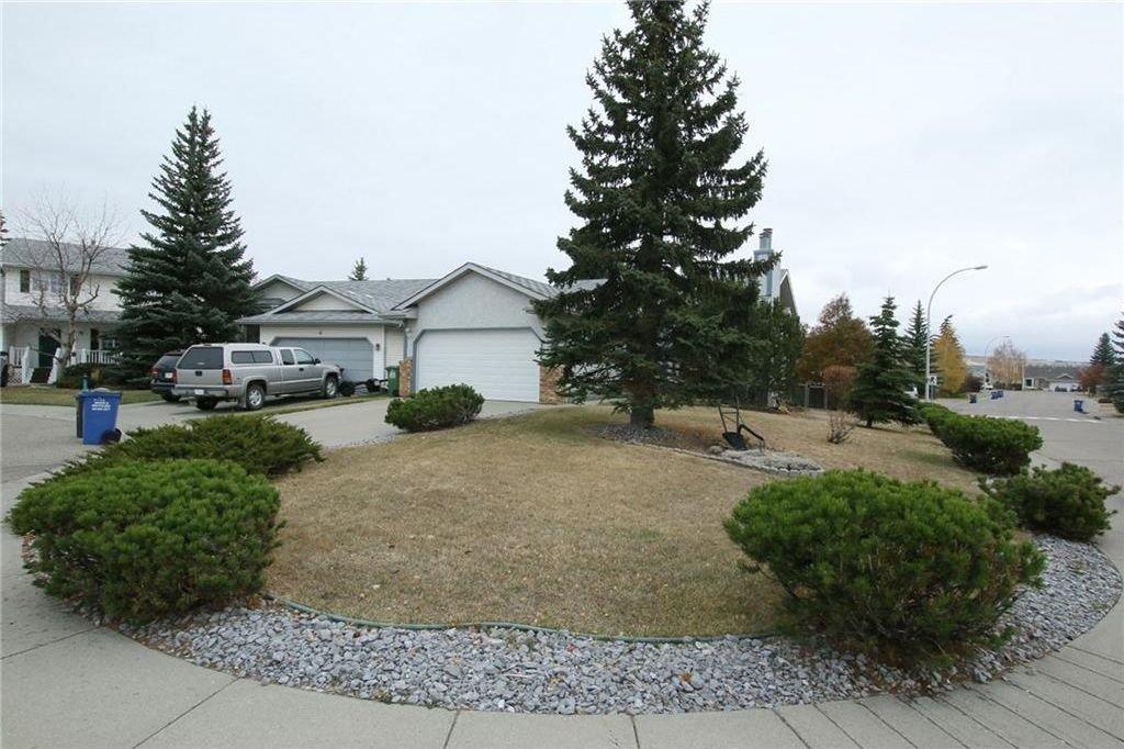 Photo 46: Photos: 2 WEST ANDISON Close: Cochrane House for sale : MLS®# C4141938