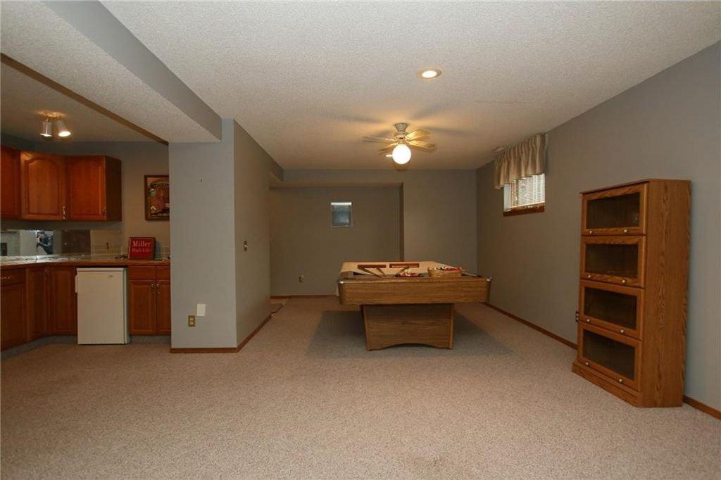 Photo 34: Photos: 2 WEST ANDISON Close: Cochrane House for sale : MLS®# C4141938