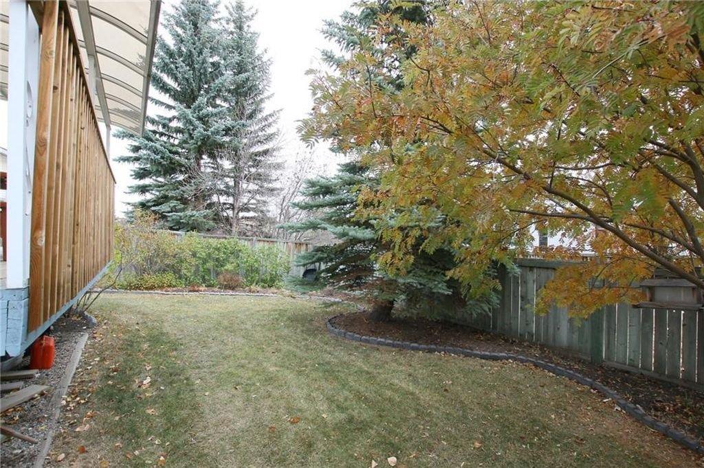 Photo 43: Photos: 2 WEST ANDISON Close: Cochrane House for sale : MLS®# C4141938