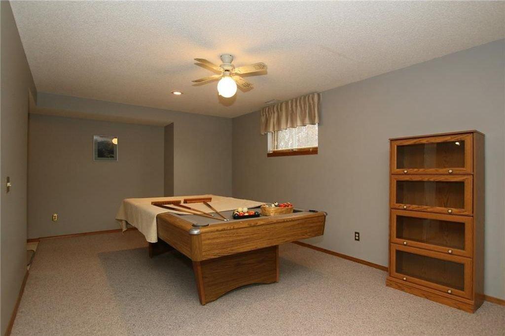 Photo 35: Photos: 2 WEST ANDISON Close: Cochrane House for sale : MLS®# C4141938
