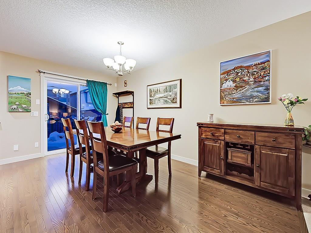 Photo 11: Photos: 251 EVANSTON Way NW in Calgary: Evanston House for sale : MLS®# C4171353