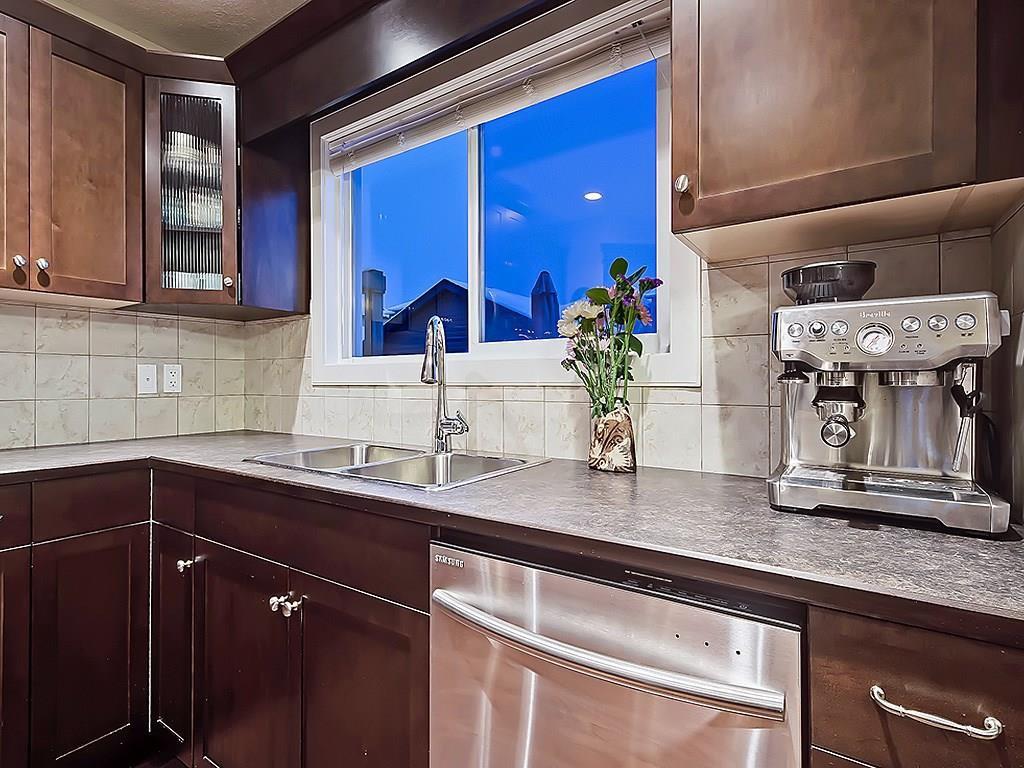 Photo 9: Photos: 251 EVANSTON Way NW in Calgary: Evanston House for sale : MLS®# C4171353