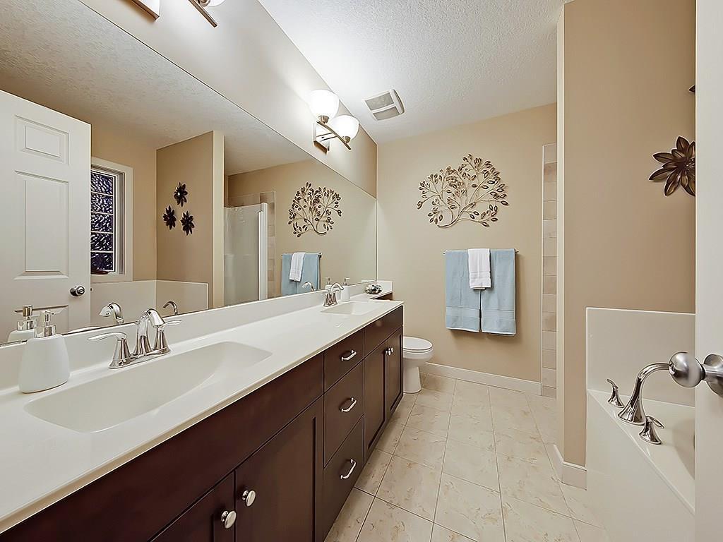Photo 14: Photos: 251 EVANSTON Way NW in Calgary: Evanston House for sale : MLS®# C4171353
