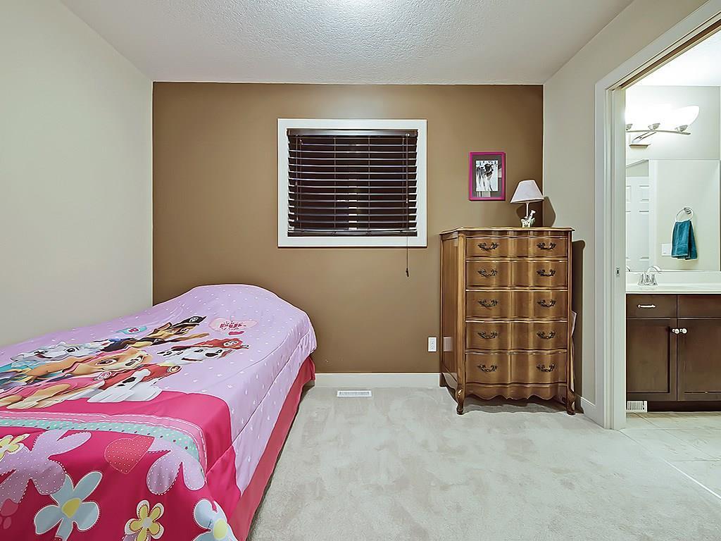 Photo 17: Photos: 251 EVANSTON Way NW in Calgary: Evanston House for sale : MLS®# C4171353