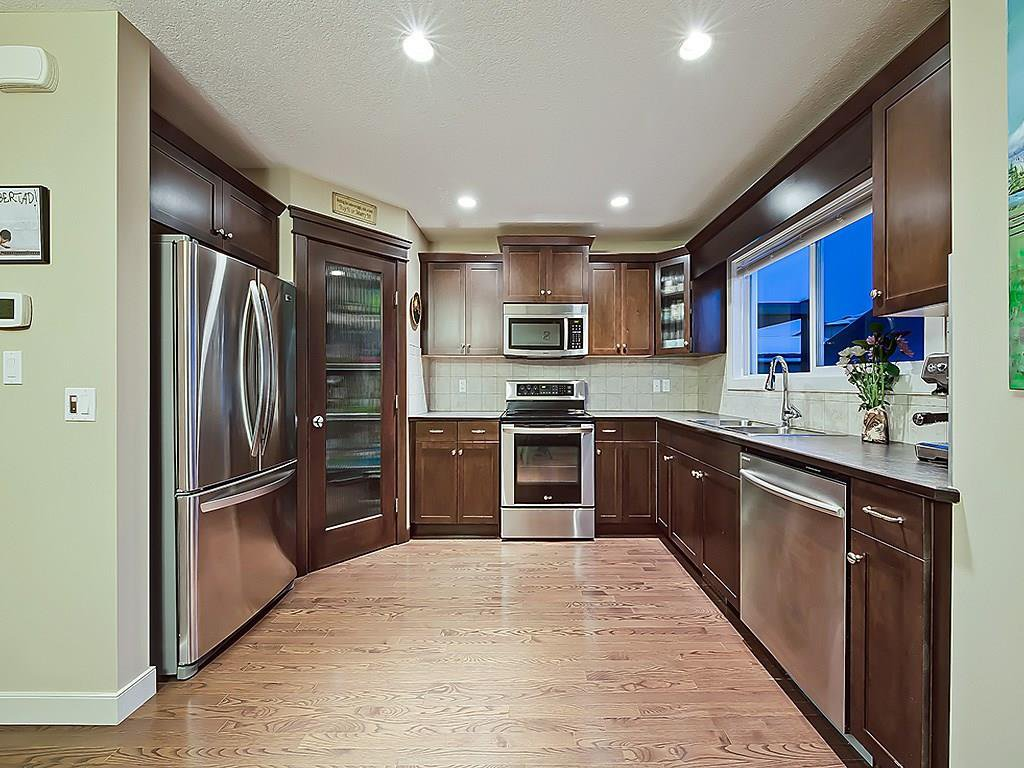 Photo 7: Photos: 251 EVANSTON Way NW in Calgary: Evanston House for sale : MLS®# C4171353