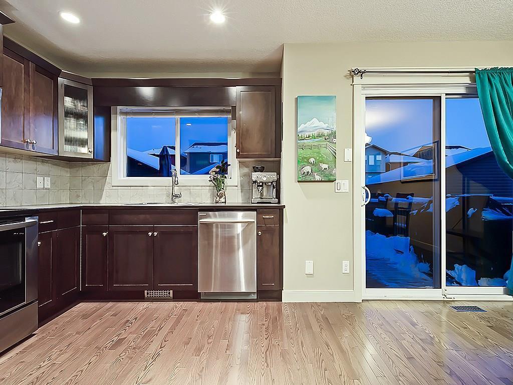 Photo 8: Photos: 251 EVANSTON Way NW in Calgary: Evanston House for sale : MLS®# C4171353